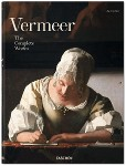 Three About Vermeer